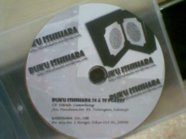 CD_Buku_Ishihara_24_38_Plates