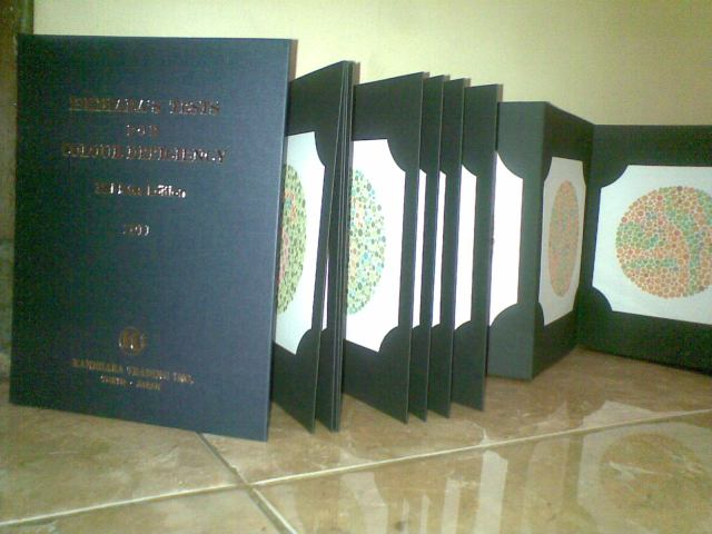 Buku_Ishihara_38_Plates_Original
