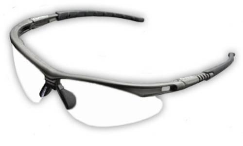 kacamata_safety