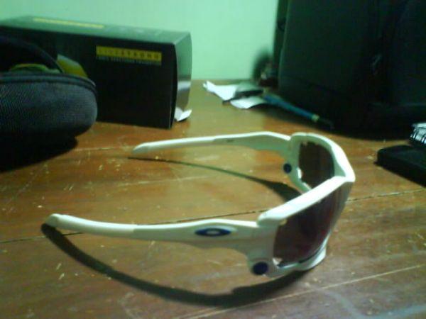 Jawbone Oackley_HARGA 600ribu 6