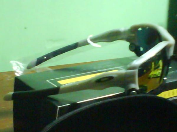 Jawbone Oackley_HARGA 600ribu 8