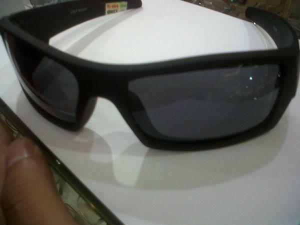Sport Glasses Gascan 1