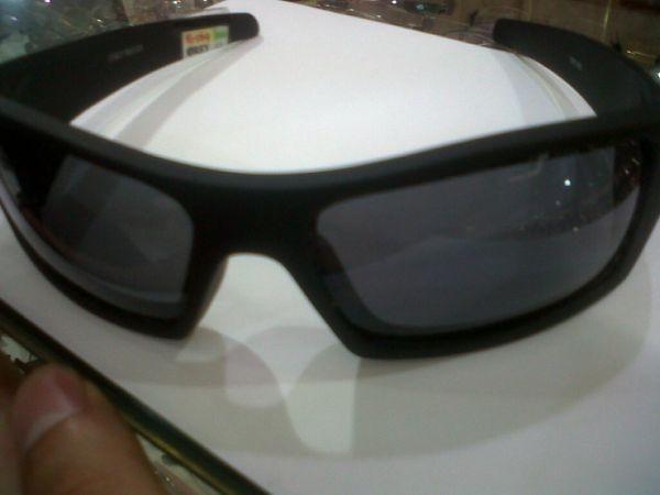 Sport Glasses Gascan 2 HARGA_300ribu