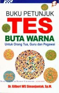 cover_buku_panduan