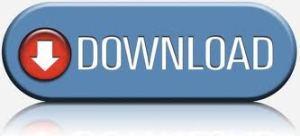 download buku ishihara