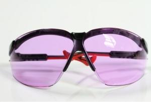 kacamata buta warna
