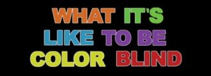 K_Colorblind_1