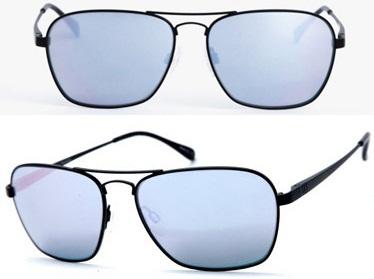 kacamata-buta-warna