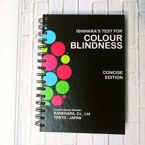 jual-buku-tes-buta-warna