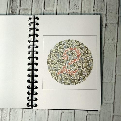 jual-buku-tes-buta-warna2